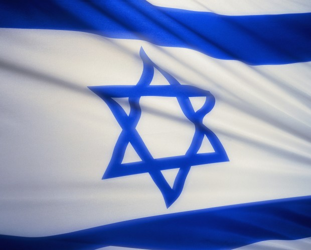 Israel-Flag-620x500.jpg
