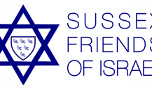 Anne's Opinions: Spotlight on friends of Israel
