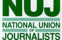 National Union of Journalists Rejects Israel Boycott