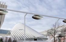 BBC Technology: Sky cars to be built in Tel Aviv