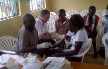 TimesofIsrael: Israeli scientist leads search for Ebola cure
