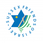 SUSSEX FRIENDS OF ISRAEL